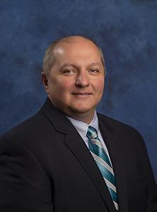 Jimmy Johns - Vice President